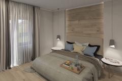 Продаж апартаментів 7 км від курорту Буковель