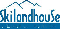 Мережа готелів «Skilandhouse»